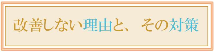 kaizen_riyu_midashi